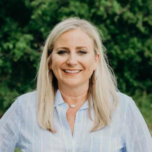 Leslie Owings
